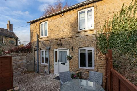 1 bedroom cottage for sale - Lansdowne, Bourton on the Water, Gloucestershire