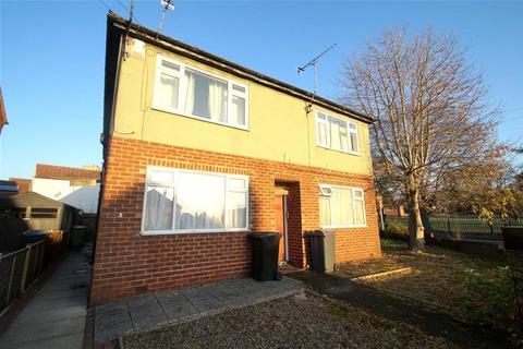 1 bedroom apartment to rent - Primrose Drive, Leeds