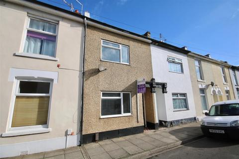 5 bedroom terraced house to rent - Percy Road, Southsea