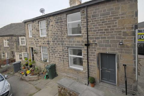 1 bedroom terraced house to rent - Union Yard, Idle Village, BD10