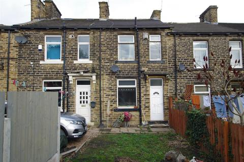 2 bedroom terraced house for sale - Albert Street, Idle, BD10