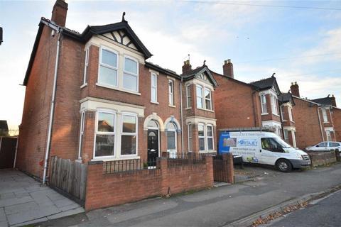 3 bedroom semi-detached house for sale - Stroud Road, Gloucester, GL1