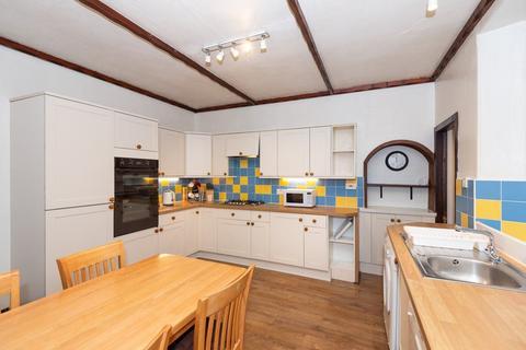 2 bedroom cottage to rent - 11 Cottage Brae