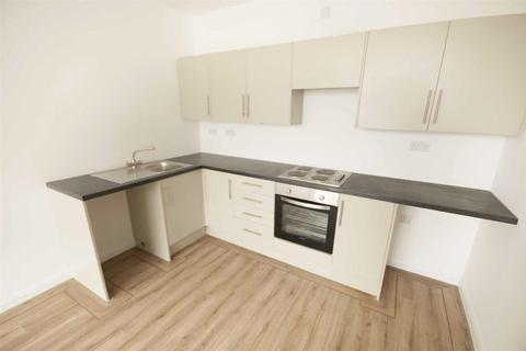 1 bedroom flat to rent - 34-54 Arundel Street, Portsmouth