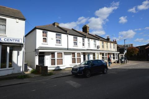 12 bedroom end of terrace house for sale - Railway Street, Chelmsford, CM1 1QS