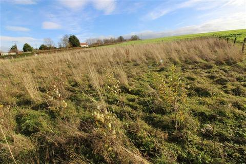 Land for sale - Howle Hill, Herefordshire