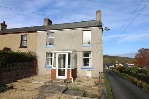 3 bedroom semi-detached house for sale - Drybrook, Gloucestershire