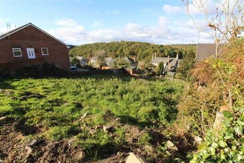 Land for sale - Cinderford, Gloucestershire