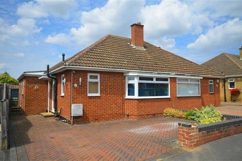 2 bedroom bungalow for sale - Langdale Road, Cheltenham, Gloucestershire