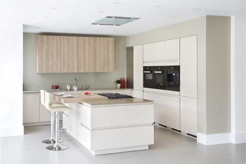 2 bedroom apartment for sale - The Grange Apartments, North Morte Road, Woolacombe, Devon, EX34