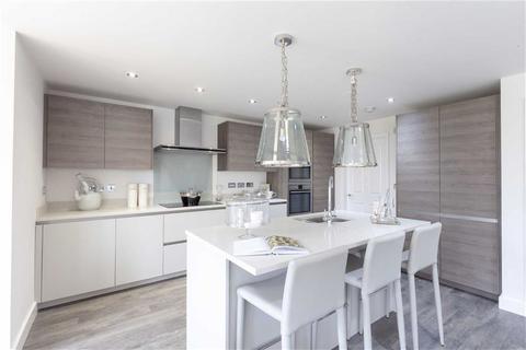 2 bedroom apartment for sale - The Grange Apartment, North Morte Road, Woolacombe, Devon, EX34