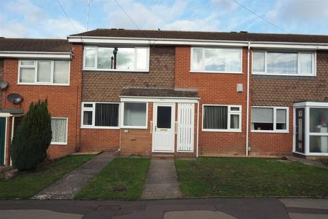 2 bedroom maisonette for sale - Bridgeacre Gardens, Coventry