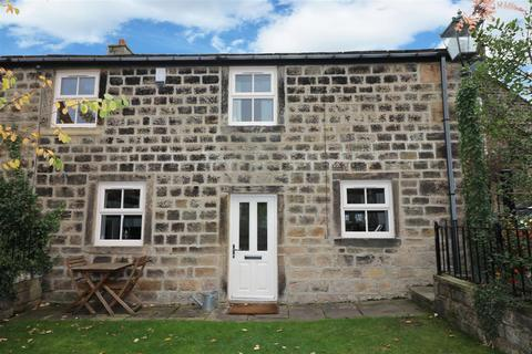 2 bedroom cottage for sale - London Lane, Rawdon