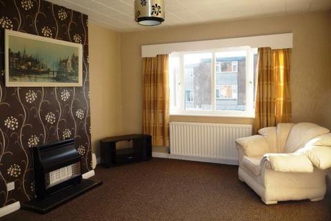 1 bedroom flat to rent - Iveson Drive, Leeds