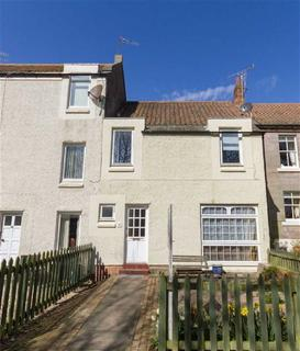 3 bedroom terraced house to rent - Berwick-upon-Tweed