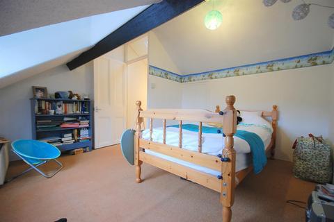 2 bedroom terraced house for sale - Maesyllan, Llanidloes