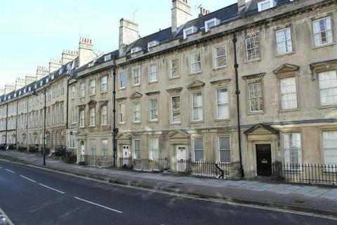 1 bedroom apartment to rent - The Paragon