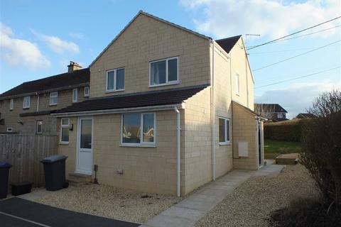 3 bedroom semi-detached house to rent - Pound Close, Semington, Trowbridge, Wiltshire, BA14