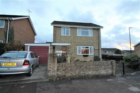 3 bedroom detached house for sale - Coleford, Gloucestershire