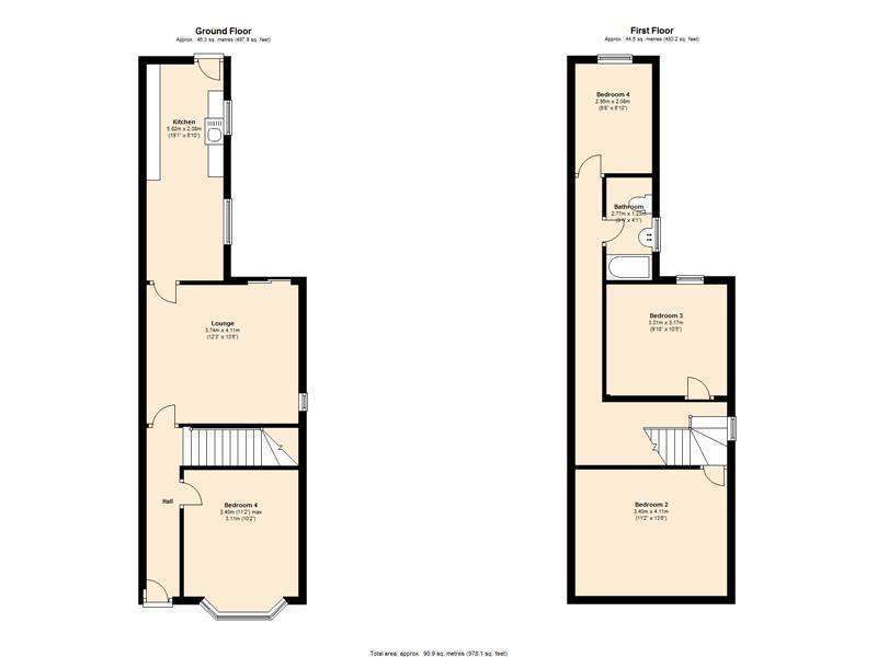Floorplan: Queens Road 171.PNG