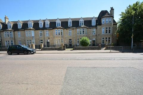 1 bedroom apartment to rent - Lincoln Road, Peterborough