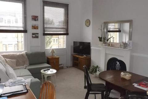 1 bedroom apartment to rent - First Avenue, Hove
