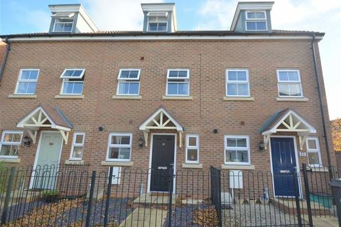 3 bedroom townhouse for sale - Kingsway