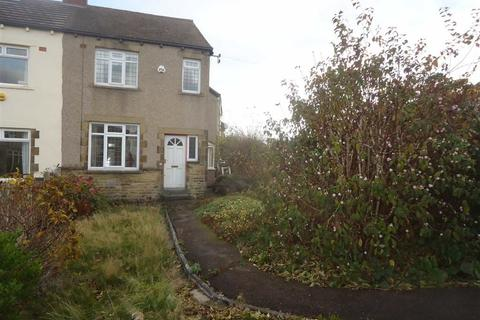 2 bedroom semi-detached house for sale - Sundown Avenue, Bradford, West Yokshire, BD7