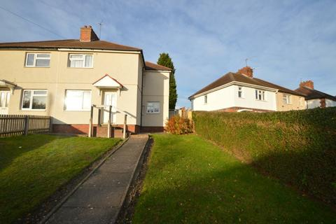 3 bedroom semi-detached house to rent - Bryce Road, Brierley Hill