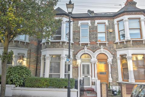 5 bedroom terraced house for sale - Holmewood Road, London