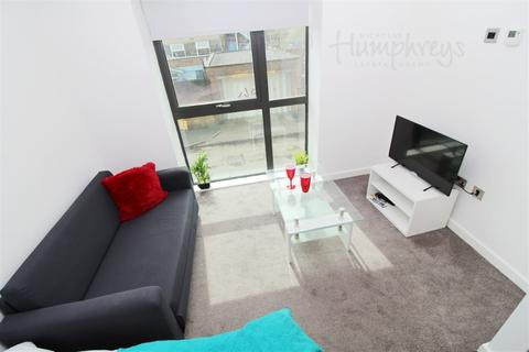 2 bedroom flat to rent - Printworks, S2 **Viewings 8am - 8pm**