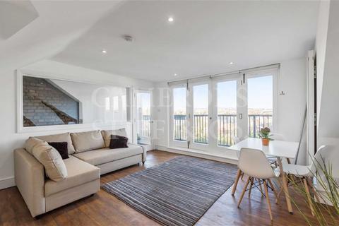 3 bedroom apartment for sale - Aberdeen Road, Neasden, London, NW10