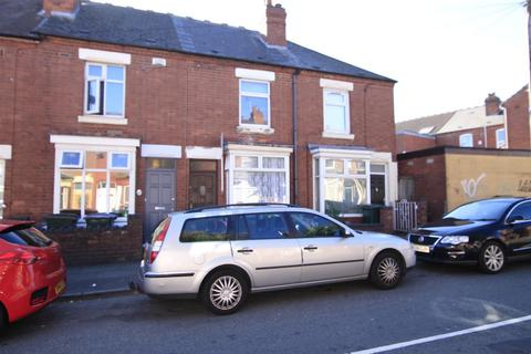 House for sale - Bolingbroke Road, Coventry