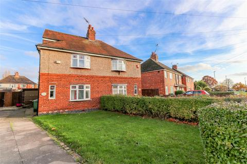 3 bedroom semi-detached house for sale - Mitchell Avenue, Coventry