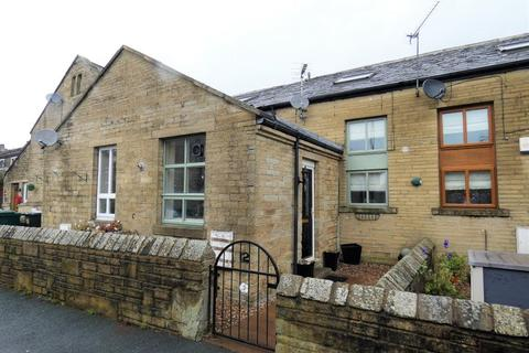 2 bedroom house to rent - 12 ELLINGHAM COURT, THORNTON, BD13 3EF