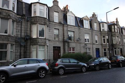 1 bedroom flat to rent - 112 Union Grove, Aberdeen