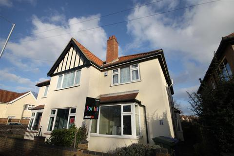 5 bedroom house to rent - Colman Road, Norwich