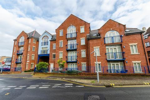 2 bedroom apartment for sale - Watermans Yard, Norwich
