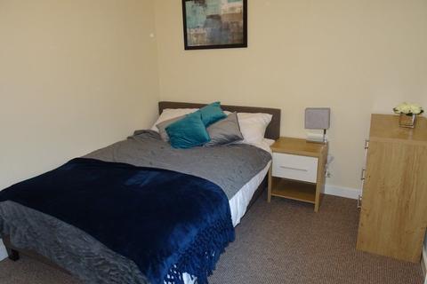 1 bedroom house share to rent - Rm 4, Leighton, Orton Malborne, Peterborough PE2
