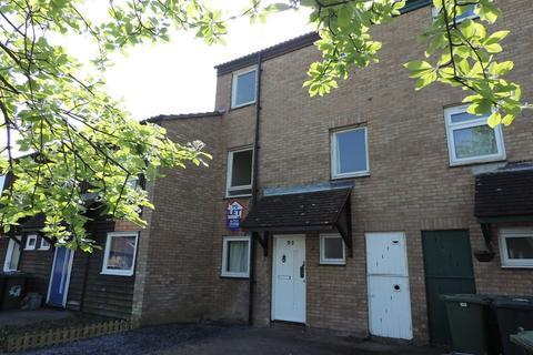 1 bedroom house share to rent - Winyates, Peterborough
