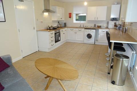 1 bedroom house share to rent - RM 5, Leighton, Orton Malborne, Peterborough PE2