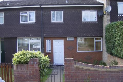 4 bedroom house to rent - Hexham Road, Reading, RG2 7UA - Student House
