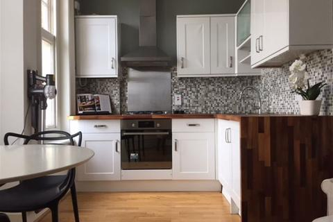 2 bedroom flat to rent - Holland Road - P1634