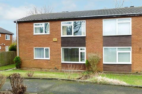 2 bedroom ground floor flat for sale - Lotus Close, Newcastle Upon Tyne