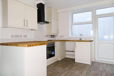 2 bedroom house to rent - Grosvenor Street, Hull, East Riding Of Yorkshire