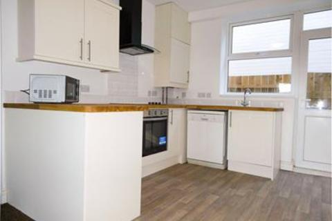 2 bedroom house to rent - 43 Grosvenor Street, Hull, East Riding Of Yorkshire, HU3 1RU