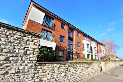 2 bedroom ground floor flat to rent - Streetly Road, Erdington, Birmingham