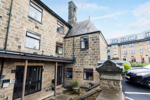 2 bedroom apartment for sale - Chapel Lane, Yeadon, Leeds