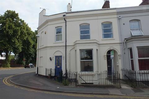 1 bedroom flat to rent - St Pauls Road, St Pauls, Cheltenham