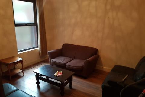 4 bedroom townhouse to rent - *£75pppw* Noel Street , Lenton, NOTTINGHAM
